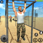US Army Shooting School Game 1.3.3 APK (Premium Cracked)