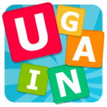 Ugani Besedo – Kviz Slovenija 1.20 APK (MOD, Unlimited Money)