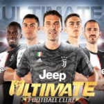 Ultimate Football Club 1.0.1916 APK (MOD, Unlimited Money)