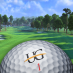 Ultimate Golf! 3.00.01 (MOD, Unlimited Money)