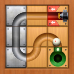 Unblock Ball – Block Puzzle 34.0 APK (MOD, Unlimited Money)