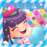 Unblock Candy 1.84 APK (MOD, Unlimited Money)