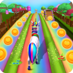 Unicorn Run – Runner Games 2020 3.3APK (Premium Cracked)