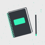 Universum – Diary, Journal, Notes 2.75 APK (MOD, Unlimited Money)