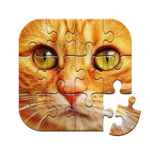 Unlimited Puzzles – free jigsaw for kids and adult 2.15.5  \APK (MOD, Unlimited Money)