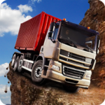 Up Hill Truck Driving Mania 3D 1.3 APK (MOD, Unlimited Money)