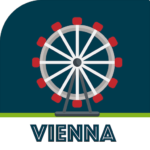 VIENNA City Guide, Offline Maps and Tours 2.9.65 APK (Premium Cracked)