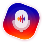 Vani – Your Personal Voice Assistant Call Answer 14.2 APK (MOD, Unlimited Money)