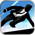 Vector 1.2.1 APK (Premium Cracked)