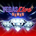 Vegas Live Slots : Free Casino Slot Machine Games 1.2.77  (MOD, Unlimited Money)