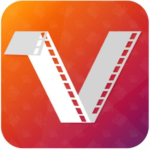 VidMedia – Full hd video Player all format 1.0 APK (Premium Cracked)