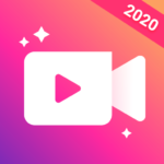 Video Maker of Photos with Music & Video Editor 4.7.8 APK (Premium Cracked)