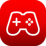 Vodafone Games 1.9.0 APK (Premium Cracked)