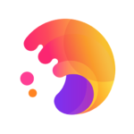 WAVE – Video Chat Playground 2.6.2 APK (MOD, Unlimited Money)