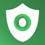 WOT Mobile Security Check & Website Protection 1.0.838 APK (Premium Cracked)