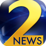 WSBTV News 7.5.0 APK (Premium Cracked)