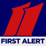 WTOC First Alert Radar 5.0.1100 APK (MOD, Unlimited Money)