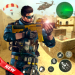 War Gears 3.0 APK (MOD, Unlimited Money)