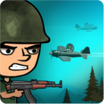 War Troops: Military Strategy Game for Free 1.25  APK (MOD, Unlimited Money)