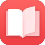 WeRead 1.1.0 APK (Premium Cracked)