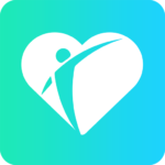 Wearfit 3.1.8 APK (MOD, Unlimited Money)