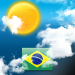 Weather for Brazil and World 3.6.2.19 (Premium Cracked)