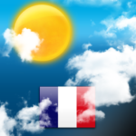 Weather for France and World 3.6.2.19 APK (Premium Cracked)