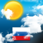 Weather for Russia 3.6.2.19 APK (Premium Cracked)