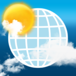 Weather for the World 3.6.2.19APK (Premium Cracked)