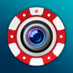WebCam Poker Club: Holdem, Omaha on Video-tables 1.6.4 APK (MOD, Unlimited Money)
