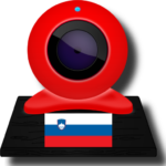 Webcams Slovenia 8.6.7 APK (Premium Cracked)