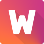 Wefast — Courier Delivery Service 1.35.2 APK (Premium Cracked)