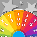 Wheel of Lucky Questions 4.1 APK (Premium Cracked)