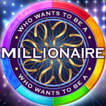 Who Wants to Be a Millionaire? Trivia & Quiz Game 37.0.0 APK (MOD, Unlimited Money)