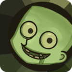 WhoisZombie(Ads) 1.31 APK (MOD, Unlimited Money)