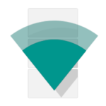 Wi-Fi Manager for Wear OS (Android Wear) 1.0.200729 APK (Premium Cracked)