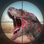 Wild Animal Hunter 3.0.9 APK (MOD, Unlimited Money)