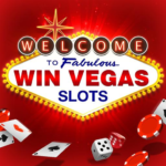 Win Vegas: 777 Classic Slots – Free Online Casino 13.0.12 APK (MOD, Unlimited Money)