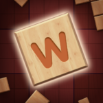 Woody Block 1.2.0(MOD, Unlimited Money)
