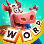 Word Buddies – Fun Scrabble Game 2.5.1 APK (MOD, Unlimited Money)