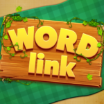 Word Link 2.7.1 APK (Premium Cracked)