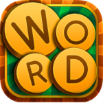 Word Link – Challenging Word Connect Puzzle Games 3.3 APK (MOD, Unlimited Money)