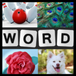 Word Picture – IQ Word Brain Games Free for Adults 1.3.4 (MOD, Unlimited Money)