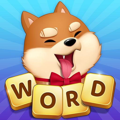 Word Show 1.1.7 (MOD, Unlimited Money)