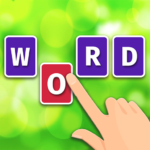 Word Tango :  a fun new word puzzle game 2.0.9  APK (MOD, Unlimited Money)