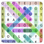 Word search 2.3g APK (MOD, Unlimited Money)