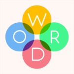WordBubbles 1.7.7 APK (MOD, Unlimited Money)