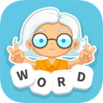 WordWhizzle Connect 1.3.7  APK (MOD, Unlimited Money)