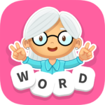 WordWhizzle Pop 1.3.4 (MOD, Unlimited Money)