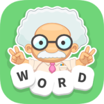 WordWhizzle Search 1.6.2 (MOD, Unlimited Money)